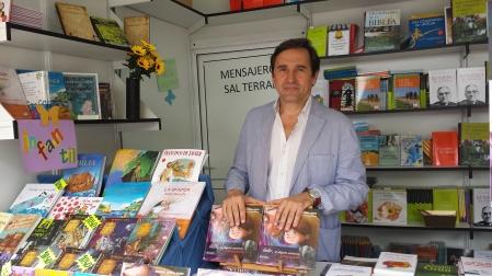Feria del Libro 2015 (4)