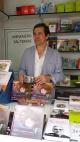 Feria del Libro 2015 (5)