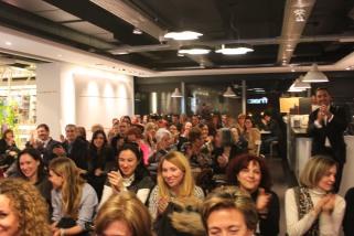 Público.jpg (10)